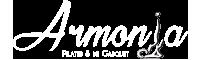 Armonia Pilates Taverny