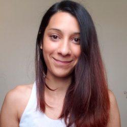 Vanessa LE TADIC